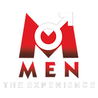 men-the-experience