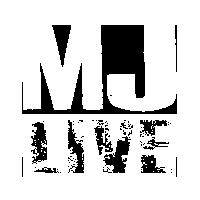 mj-live