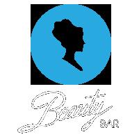 beauty-bar-web-logo
